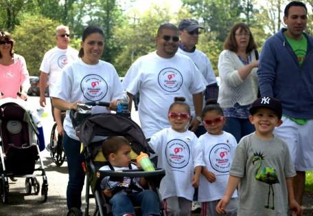 Arkansas Promise Walk for Preeclampsia (virtual)