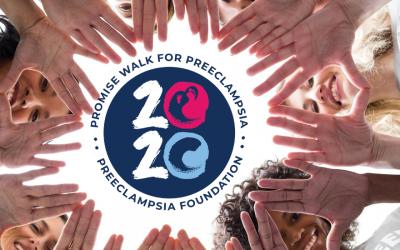 Foundation Celebrates 20th Anniversary