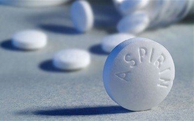 US Preventative Services Task Force Affirms Recommendations on Aspirin Usage for Preeclampsia Prevention