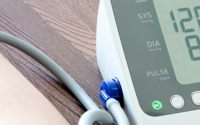 Preeclampsia Foundation Leads Effort to Mobilize Blood Pressure Cuffs to Enable Telehealth Care for Pregnant and Postpartum Women