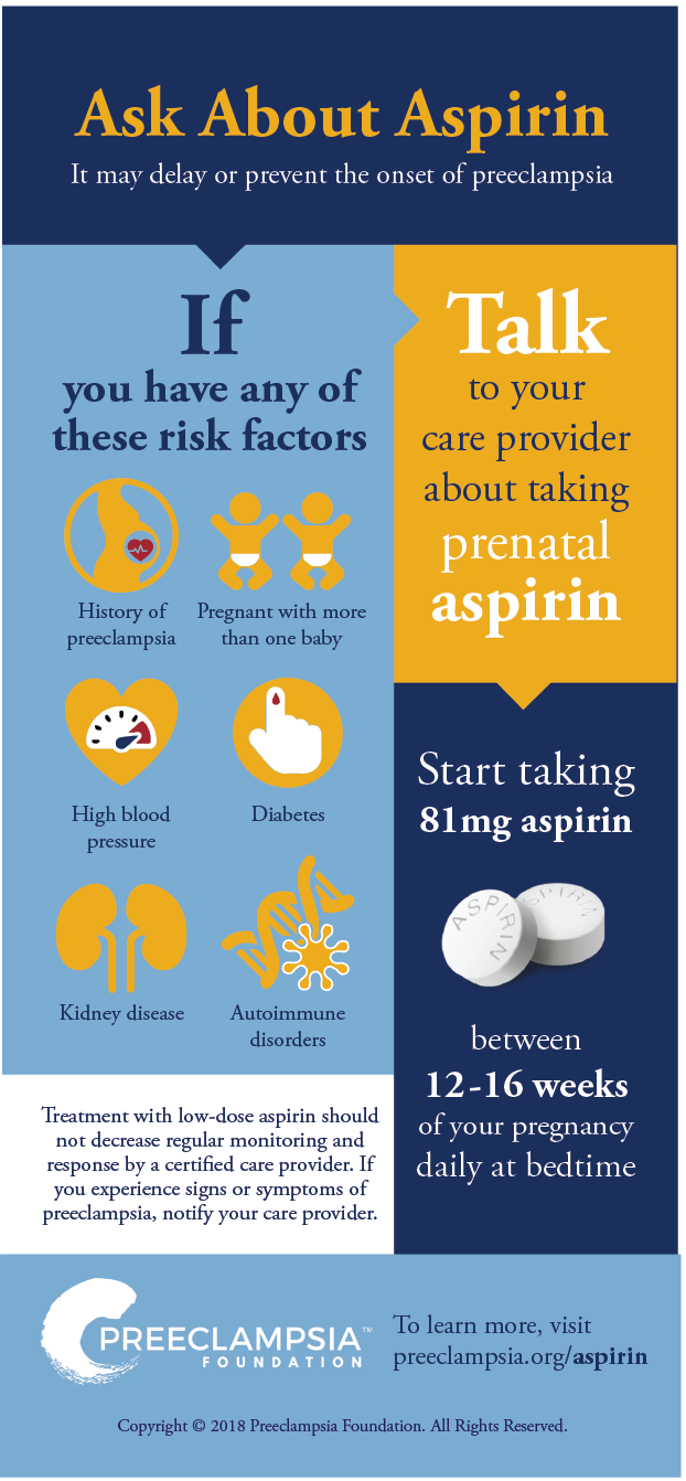 Ask About Aspirin New Logo@2x.png (148 KB)