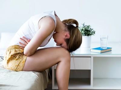 Celiac disease and preeclampsia