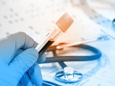 Thyroid antibodies and preeclampsia