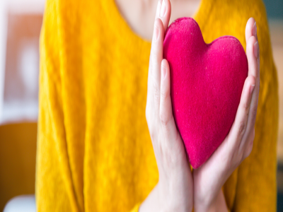 After Preeclampsia: Listen to Your Heart, It May Be Telling You Something