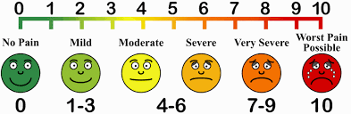 pain scale.png (12 KB)